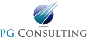 PG Consulting